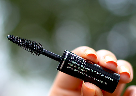 Hypnose Buildable Volume Mascara by Lancôme #5