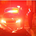 Pucnjava u Tuzli: Muškarac ranjen u nogu