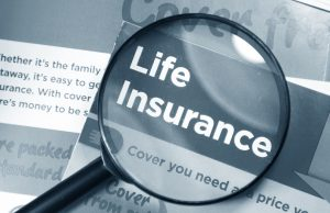 How to Start Your Own Insurance Business with full Steps