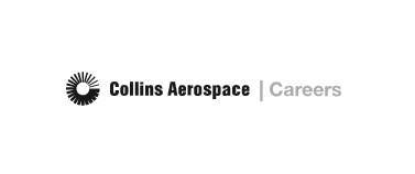 collins-aerospace-freshers-jobs