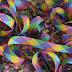 Το Καρναβαλικό Κομιτάτο Πρέβεζας, υποδέχεται με πολύχρωμα στολίδια, το 2018…