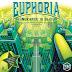 Euphoria tiene su primera expansión