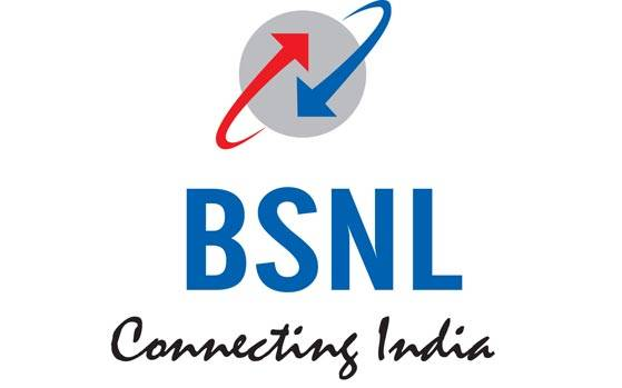 To Beat Jio and Airtel, BSNL Offers 30GB Data, Unlimited Calls, Free Roaming at Rs. 399