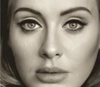 Promoção Adele Transamérica FM