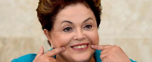 Dilma regula Marco Civil e mata uso de dados grátis do WhatsApp e Facebook
