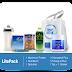Harga Paket Smart Detox Lite Pack Program Langsing 10 Hari