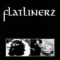 Flatlinerz - 1995 - Unreleased Material (Bootleg)