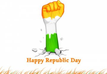happy republic day,happy republic day 2019,republic day 2019,republic day,26 january 2019,happy republic day 26 january 2019,republic day wishes,republic day speech,republic day status,republic day whatsapp status video,happy republic day whatsapp status,republic day video download,26 january,republic day images,republic day special video download,26 january whatsapp video download,republic day video