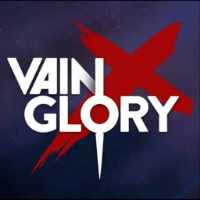 icon of vainglory