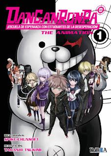 http://www.nuevavalquirias.com/danganronpa-the-animation-manga-comprar.html