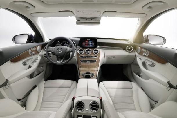 https://2.bp.blogspot.com/-IZMeQdXBzBk/WKZcM6MKXCI/AAAAAAAAA-A/VUnj8nTplt0Pomnn9LKf7JtKd9UAdiCugCLcB/s640/2017-Mercedes-Benz-E-Class-Plug-In-Hybrid-Release-Date-interior-610x407.jpg