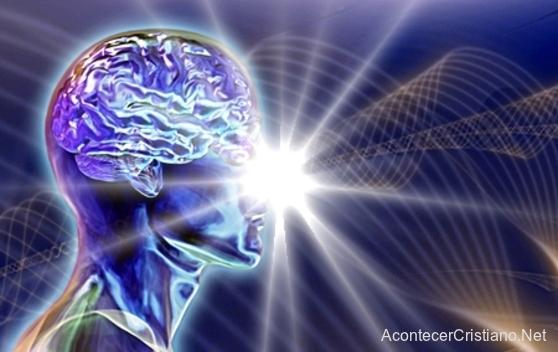 La ciencia y el poder del pensamiento
