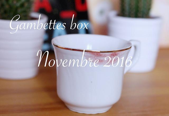 http://www.ajcpourvous.com/2016/11/gambettes-box-novembre-2016-rendez-vous.html