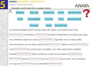 http://www.ceiploreto.es/sugerencias/A_2/repositorio/0/58/html/datos/01_Lengua/actividades/U05/0502_02.htm