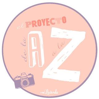 Proyecto A a la Z
