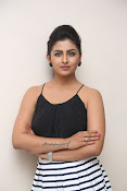 kruthika jayakumar new photos-thumbnail-15