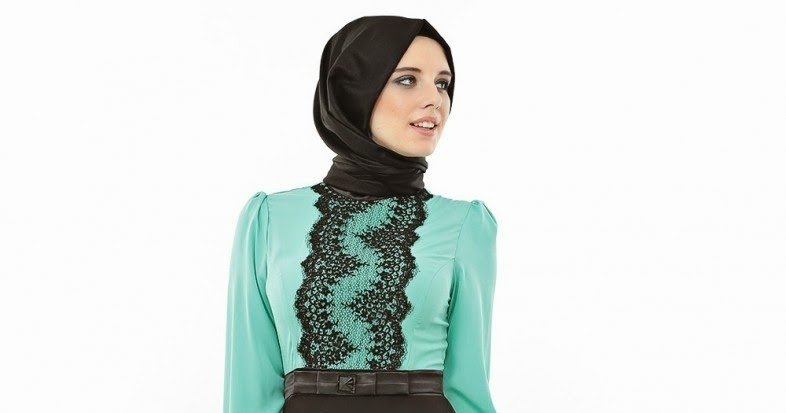 v tement hijab moderne 2015 2016 hijab chic turque style and fashion. Black Bedroom Furniture Sets. Home Design Ideas