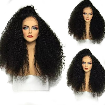 https://www.besthairbuy.com/lace-front-synthetic-hair-wig-pws395-curly.html