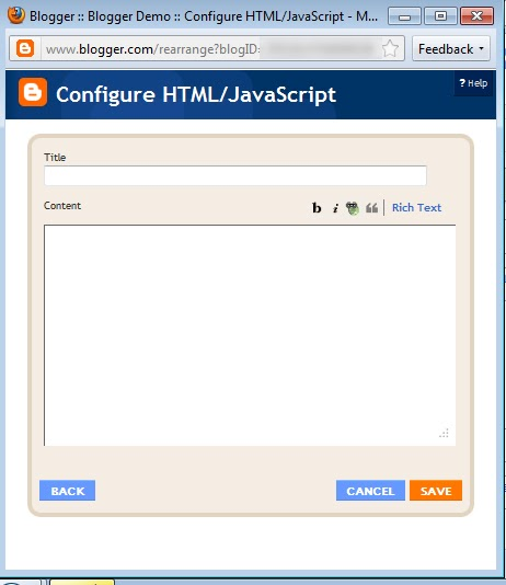 Html script code to change background color automatially for Html code to change background color of page