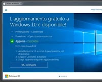 Prima di mettere Windows 10, prepara il PC