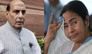 mamata-should-respect-the-post-of-governor-rajnath