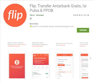 3 Cara Transfer Gratis ke Seluruh Rekening Bank di Indonesia