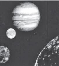 Gerak planet-planet dalam sistem tata surya