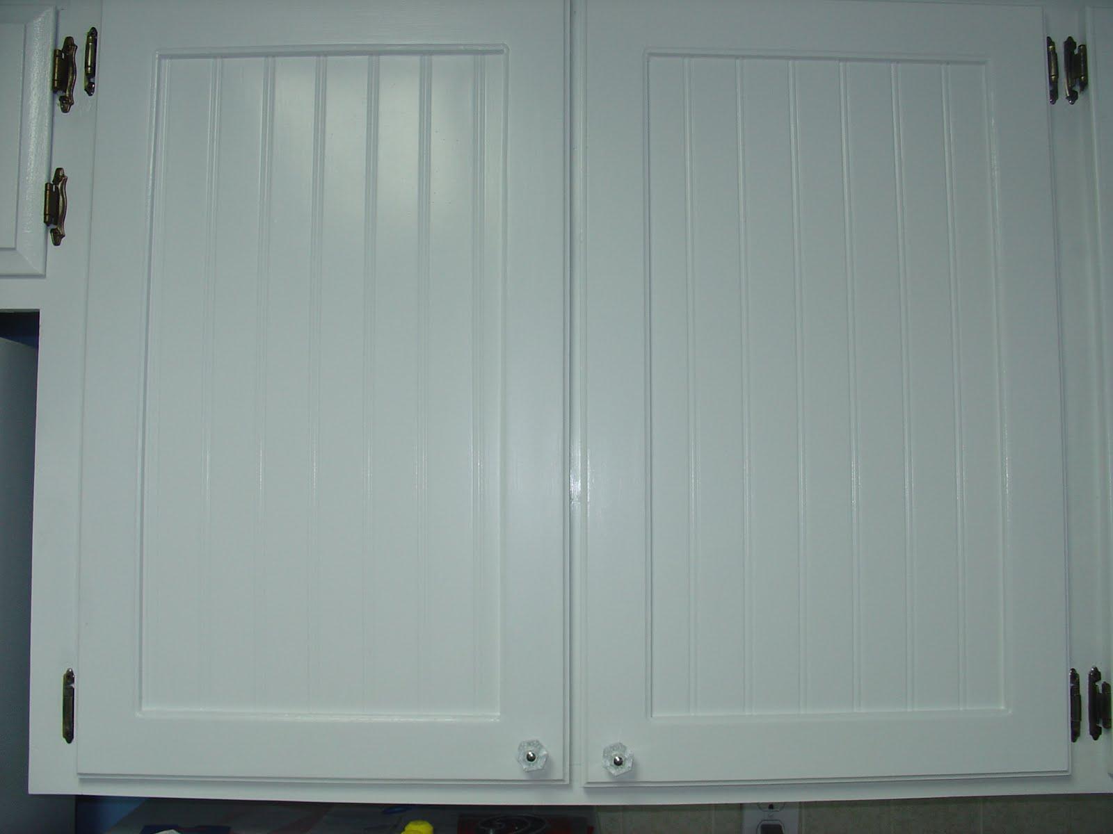 kitchen cabinets doors new kitchen cabinets new kitchen cabinet doors The