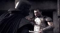 Spartacus - Temporada 1 - Audio Latino - 1x06