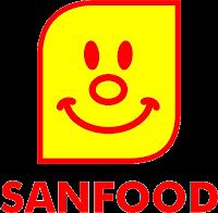 Lowongan Kerja di PT. Sanfood Prima Makmur - Demak (Accounting, RnD, Marketing)