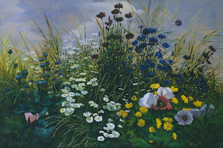 paisajes-arreglos-florales
