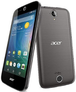 Harga HP Android ACER Z320 dibawah 1 juta