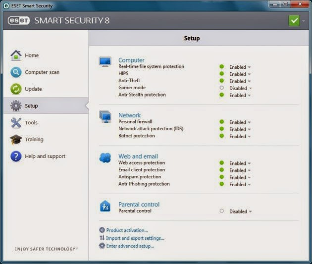 [Obrazek: 371500-eset-smart-security-8-setup.jpg]