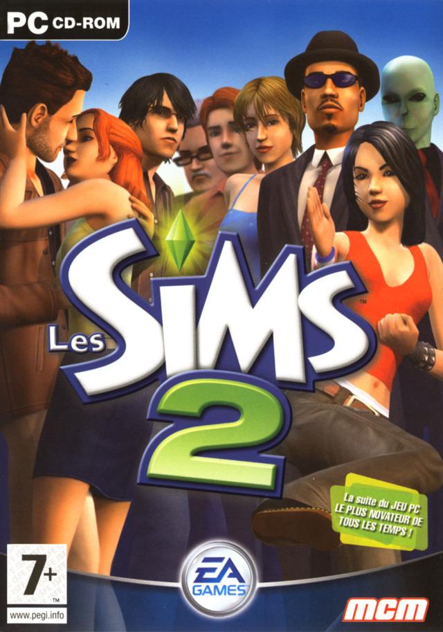 Telecharger sims 2 complet - Forum - Jeux vidéo Télécharger les sims 2 gratuitement sur pc - Forum - Jeux vidéo Comment télécharger les sims 2 gratuitement - Forum - Jeux vidéo