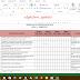 Pemetaan KD Kelas 1 sampai 6 Kurikulum 2013 Revisi 2018