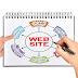MobiRise - Personnalisez et modifiez facilement votre site web
