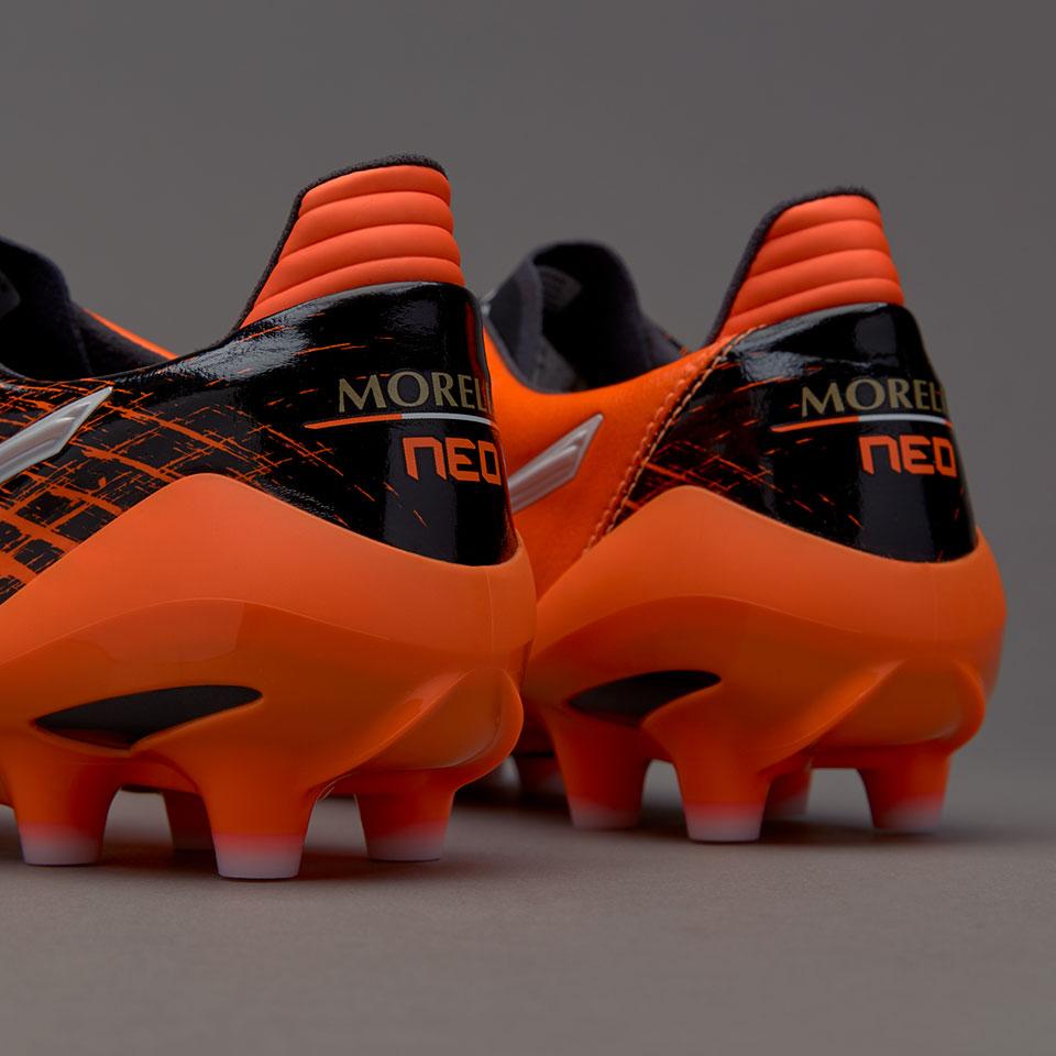 You may also like. sepatu bola mizuno terbaru 28dfeeee4f