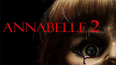Download Annabelle 2 (2017) FULL MOvie Online Free HD