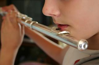 http://blog.practiceyourmusic.com/12-razones-por-las-que-un-nino-deberia-estudiar-musica/