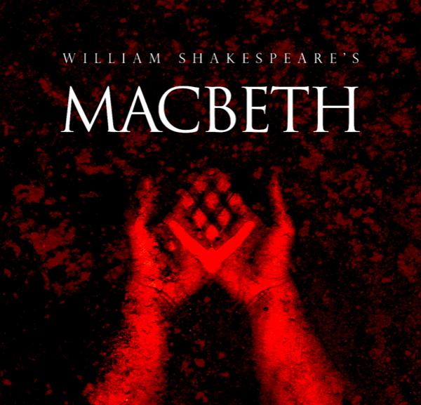 An analysis of the macbeths responsibility in macbeth a play by william shakespeare