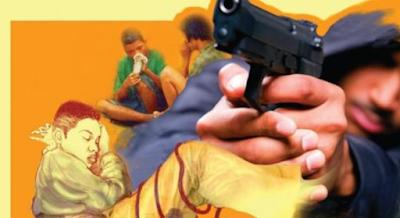 Con cada nueva generación, la delincuencia juvenil se recrudece