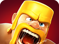 Clash Of Clans MODS APK 11.185.13 Unlimited Everything 2019