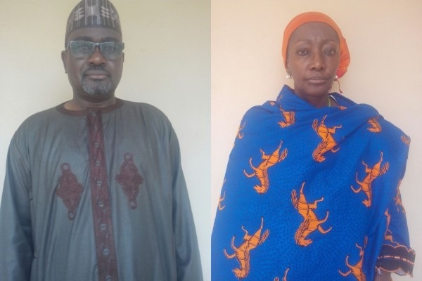 Ex-Ministers confess how they shared N1.1bn during 2015 general election