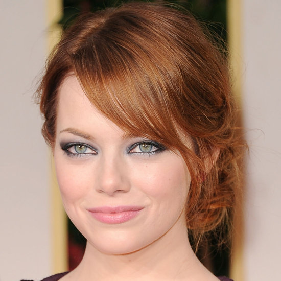Wedding Hairstyle Prices: Fossils & Antiques: Wedding Haircuts/hairstyles Prices