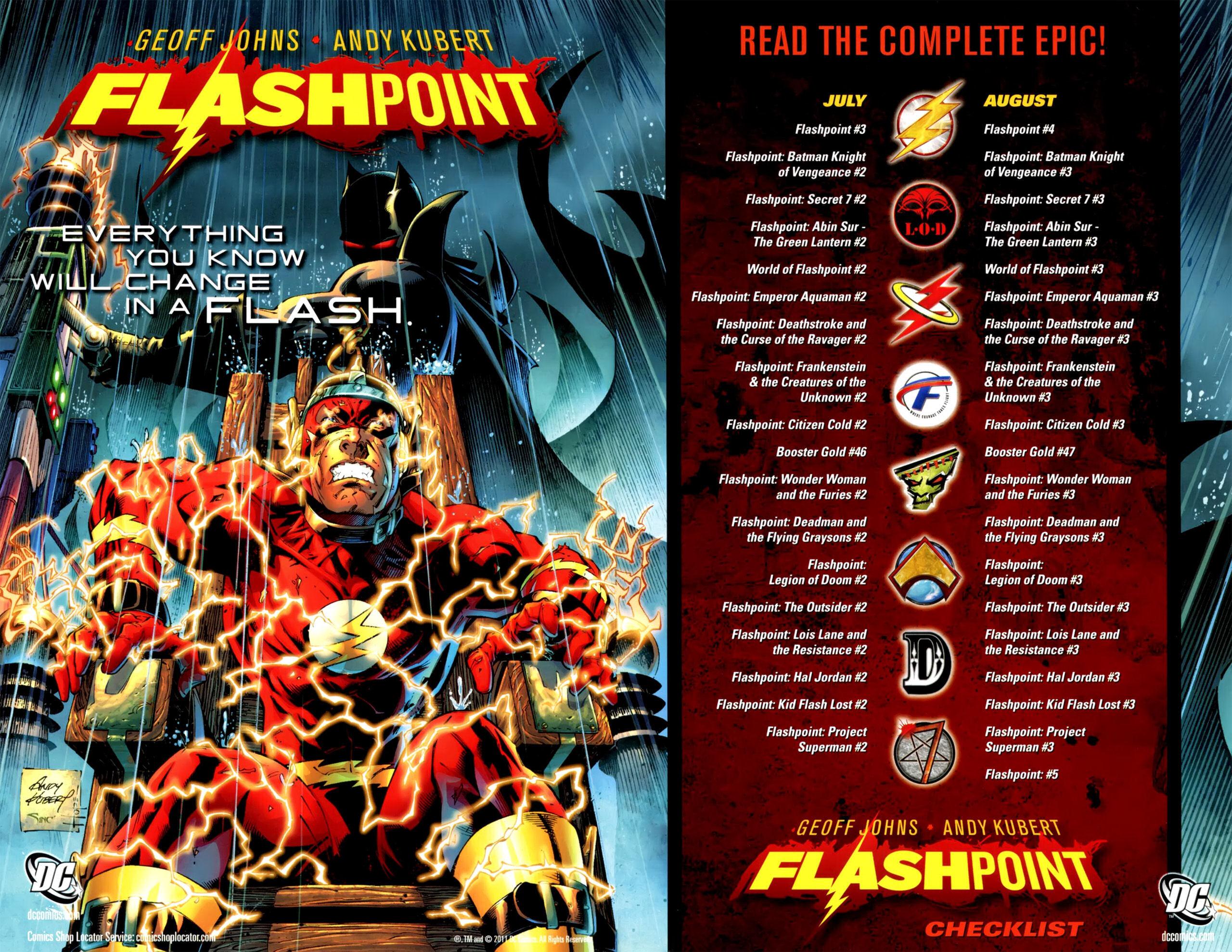 Superboy [I] Issue #8 #8 - English 36