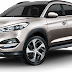 Hyundai Mobis Develops NFC Tech Enabling Smartphones to Open and Start Car