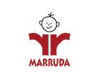 marruda.pl