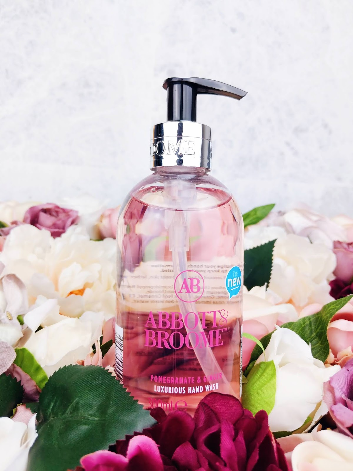 Abbott_and_Broome_Pomegranate_and_Ginger_Hand_Wash