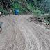 Lluvias y huaicos afectan 80 caminos en Usquil