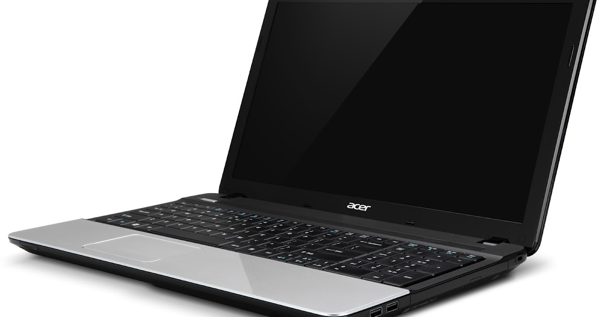 Acer Aspire 9920G Intel SATA AHCI Last